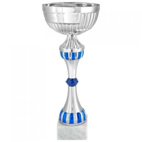 Pokal WALES
