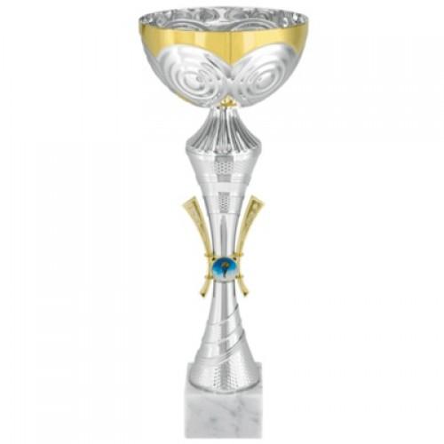 Pokal GLORIA