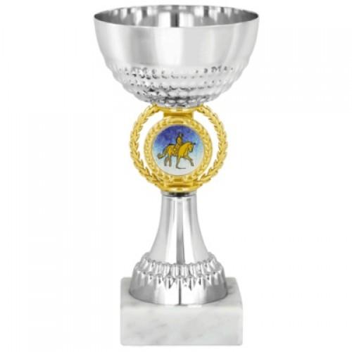 Pokal PASCAL