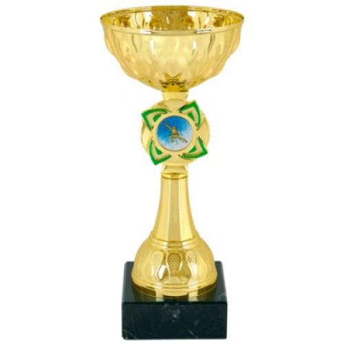 Pokal MELINA