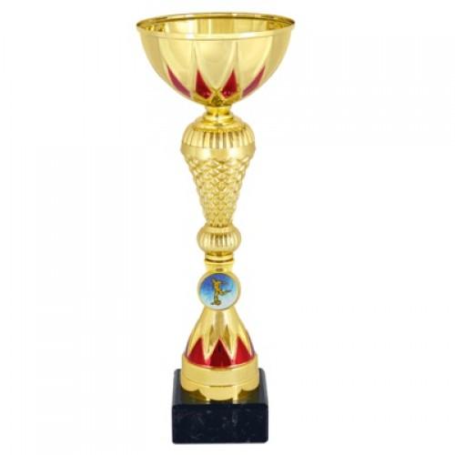Pokal PADUA