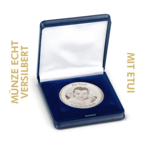 Gedenk- und Jubiläumsmünze FELIX