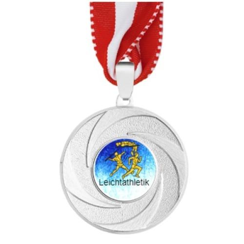 Medaillen PABLO