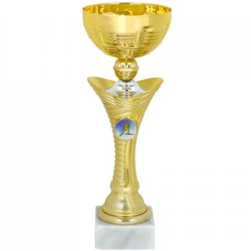 Pokal MATTEO