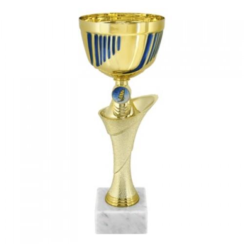 Pokal TEXAS