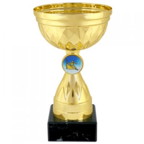 Pokal JAKOB