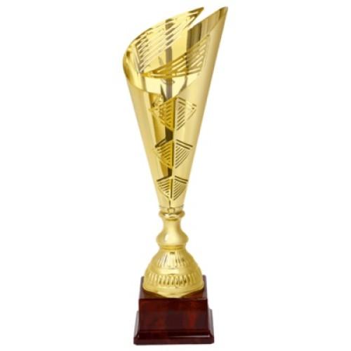 Pokal HEKTOR