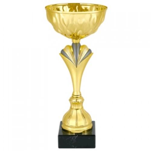 Pokal JONAS