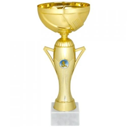 Pokal HELIOS