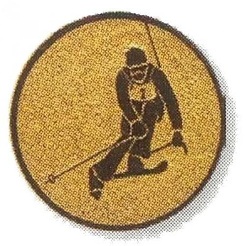 Ski-Alpin 02113