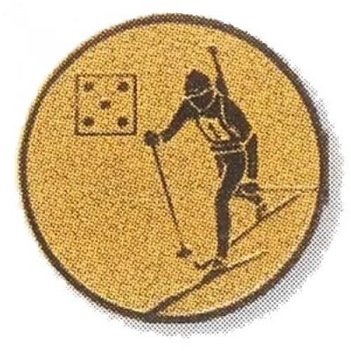 Biathlon 02117