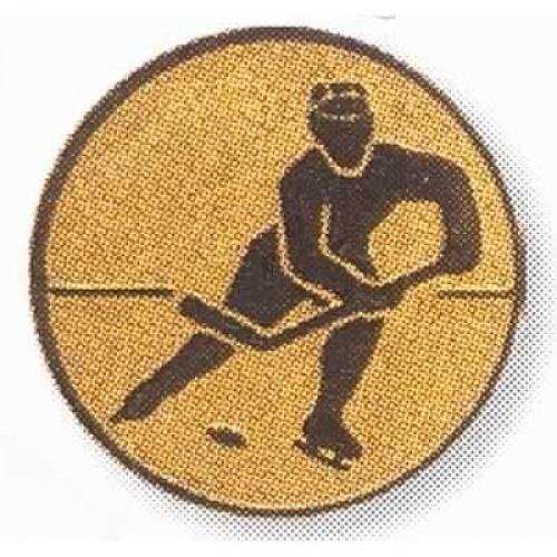 Eishockey 02161