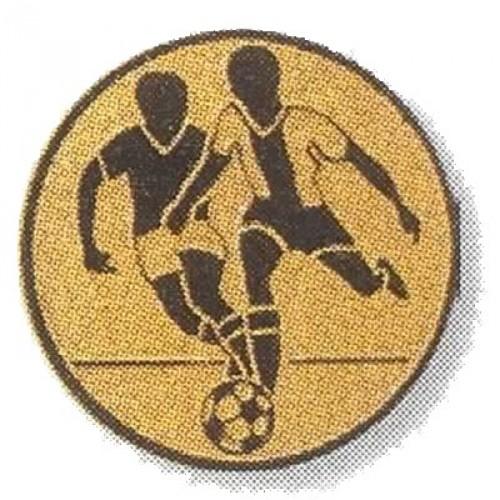 Fussball 02211