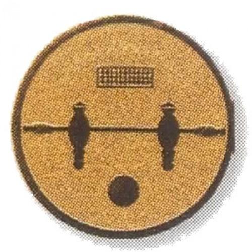 Tischfussball 02219