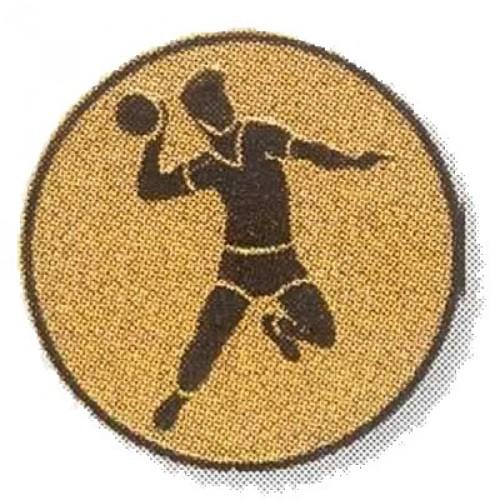 Handballer 02221