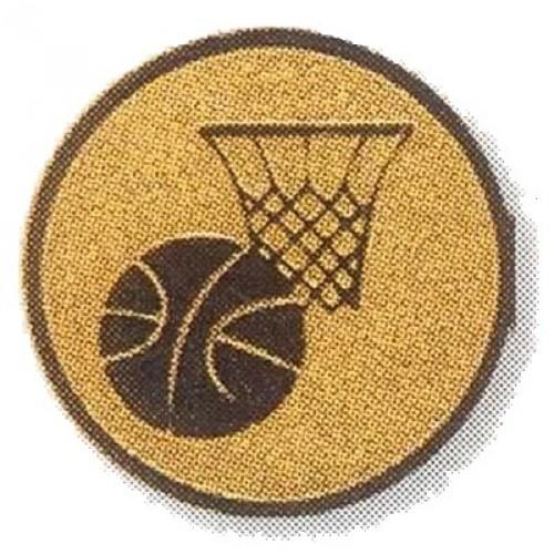 Basketball 02231