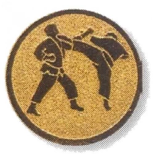 Karate 02292