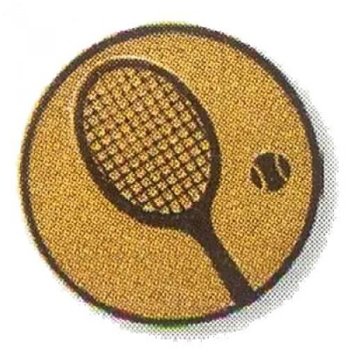 Tennis Racket 02311