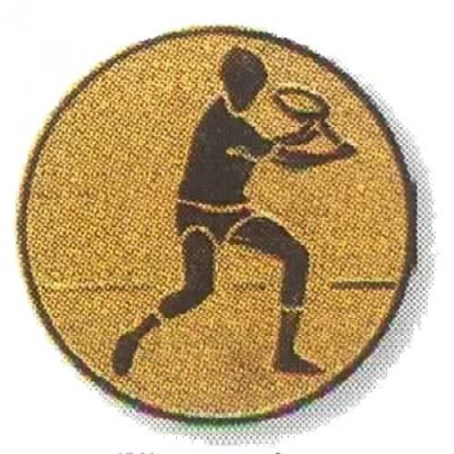 Tennisspieler 02312