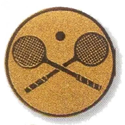 Squash 02319