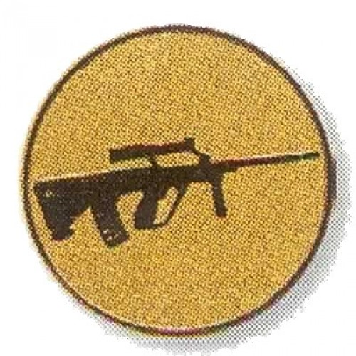 Sturmgewehr 02412