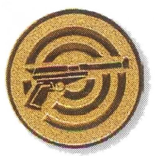 Pistole 02414