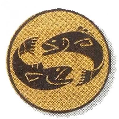 Fischerei 02451