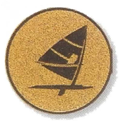 Windsurfen 02552