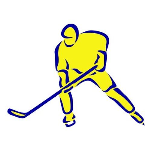 Eishockey 1161