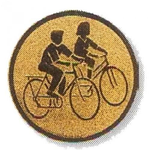 Radfahren 02610