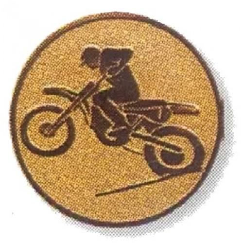 Motocross 02622