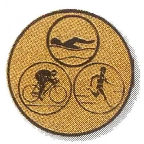 Triathlon 02713