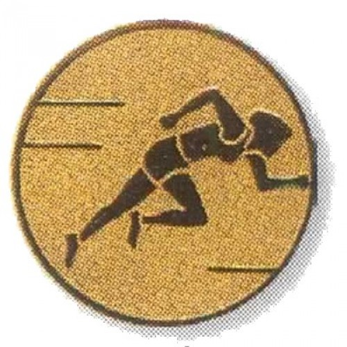 Laufen Sprint 02717