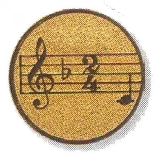 Musik 02841