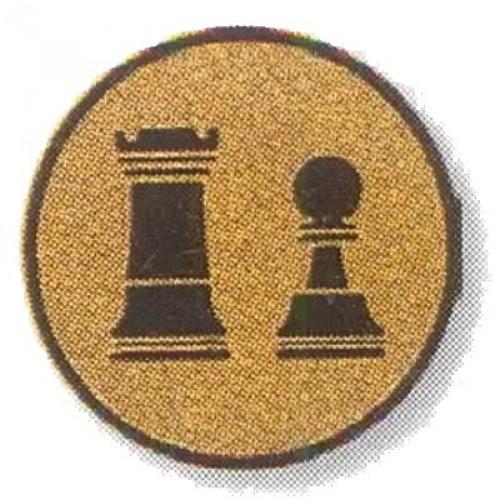 Schach 02851