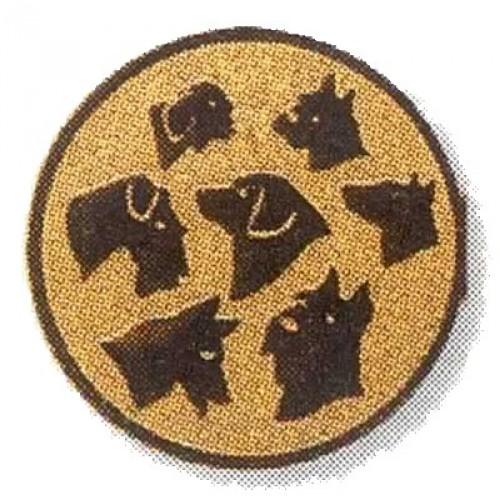 Hundesport 02872
