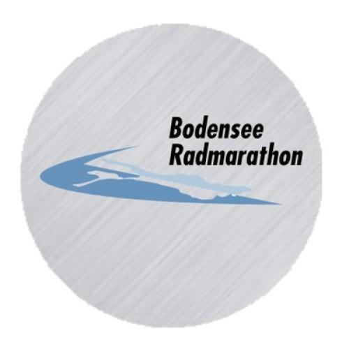 Beispiel Radmarathon