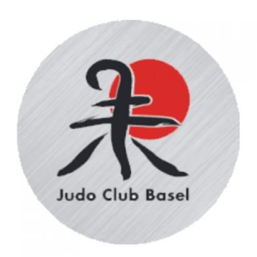 Beispiel Judo