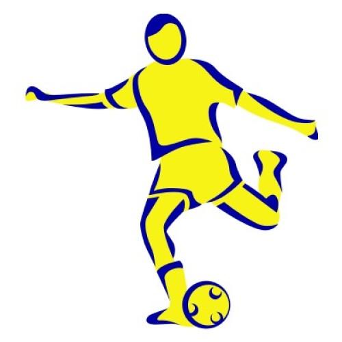 Fussball 1211