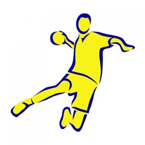 Handball 1221