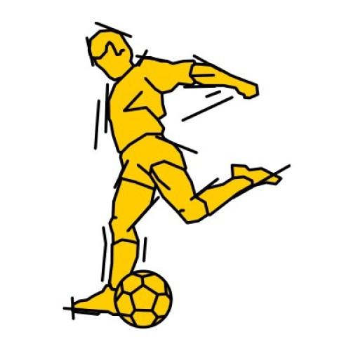 Fussball 211