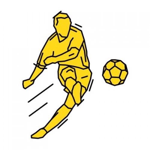 Fussball2 212