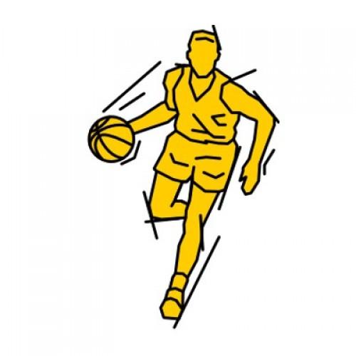 Basketball 231