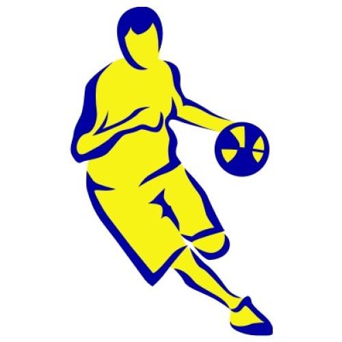 Basketball 1231