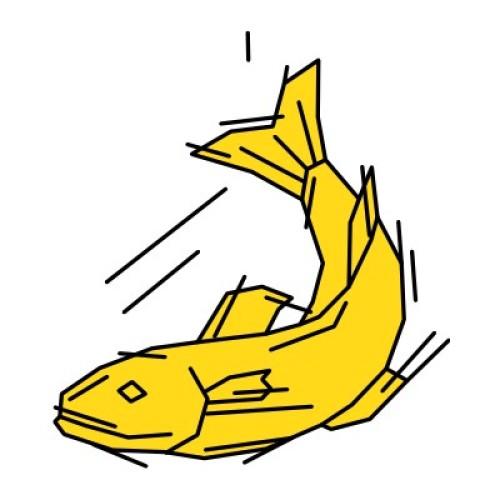 Fischen 451