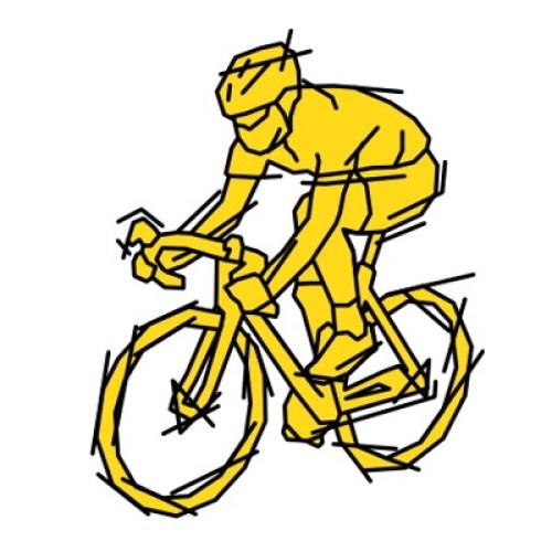 Radsport 611