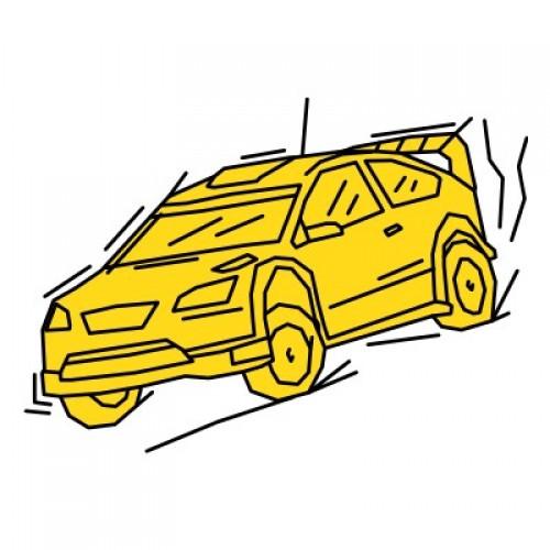 Autosport 624