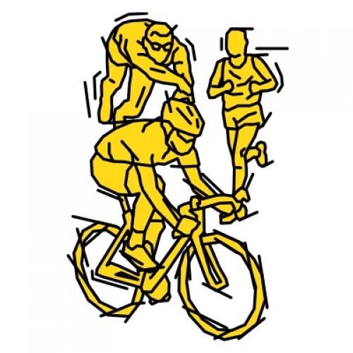 Triathlon 713