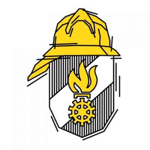 Feuerwehr 791