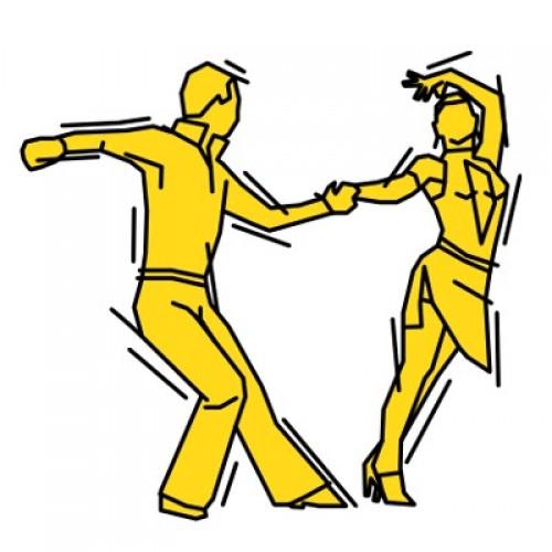 Tanzsport 811